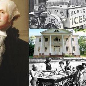The History of Ice Cream in New York City Webinar