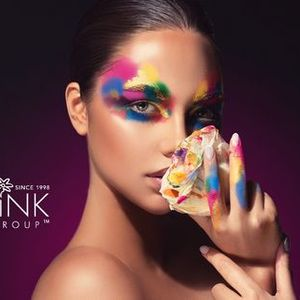 Permanent Makeup Training (THEORY) - BLOEMFONTEIN