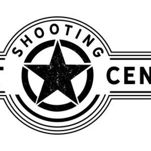 Concealed Carry Course (Ohio or KY)