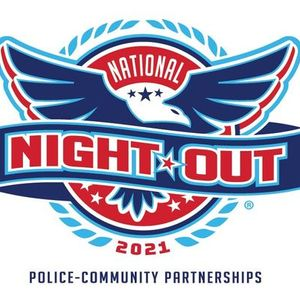 City of Lilburn National Night Out