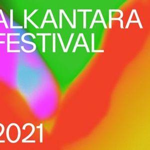 ALKANTARA FESTIVAL 2021