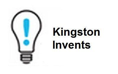 Kingston Invents