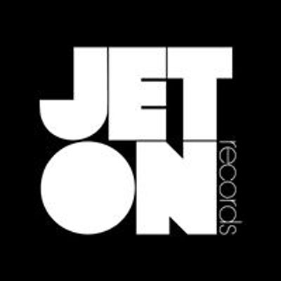 Jeton Records