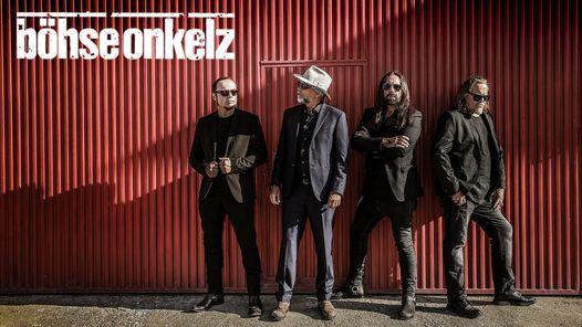 Share online download böhse onkelz discography Onkelz interview
