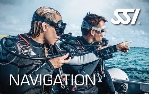 Navigation Diver, 8 September | Event in Växjö | AllEvents.in