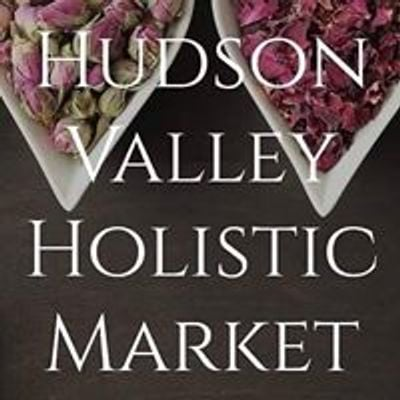 Hudson Valley Holistic Market