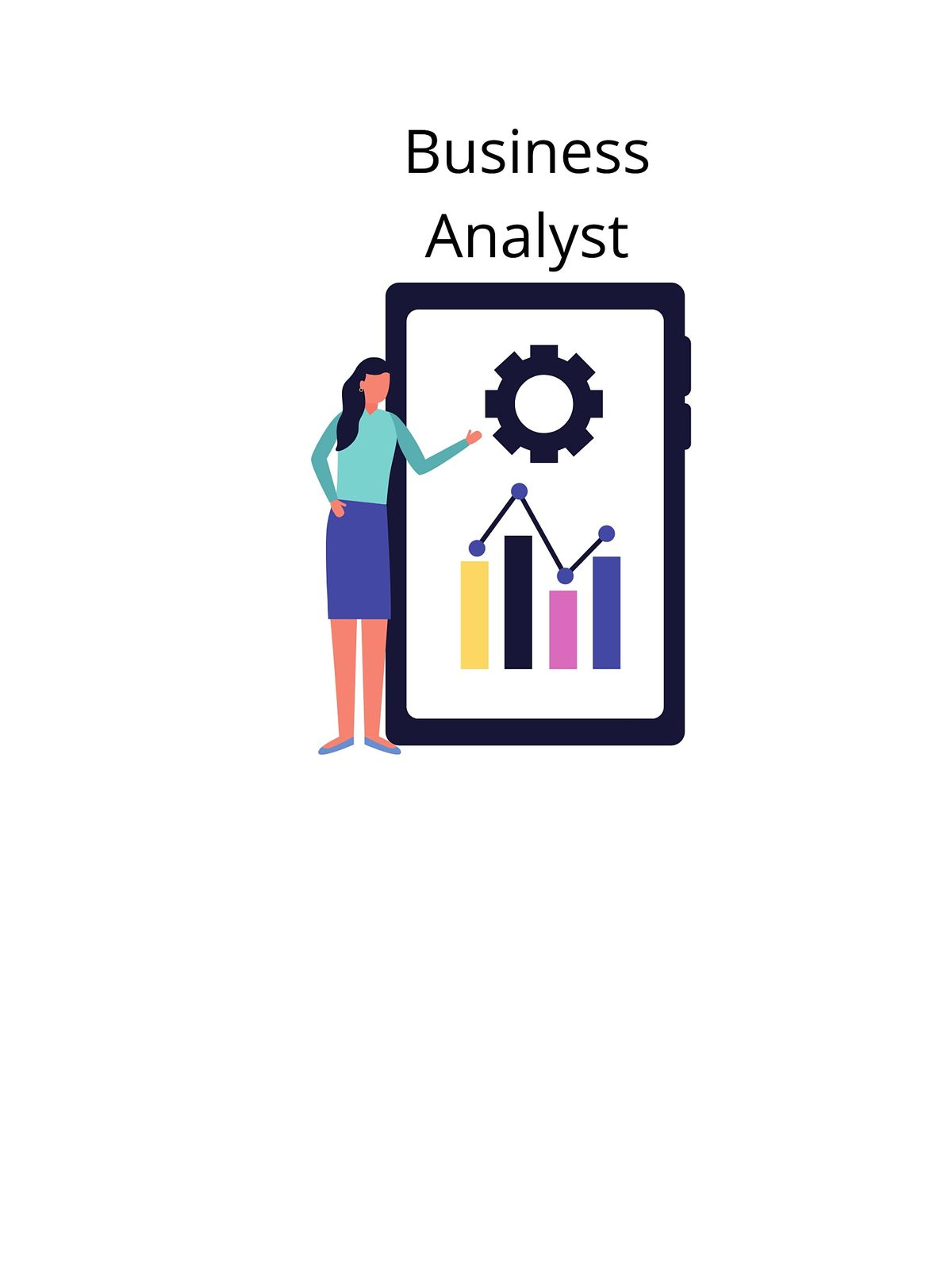 4 Weekends Only Business Analyst, BA training course in Marblehead, 28 November | Event in Marblehead | AllEvents.in