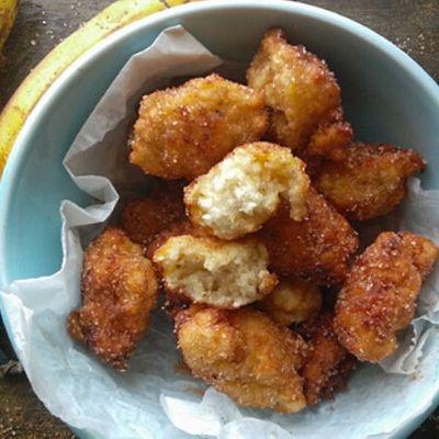 Online Class Thai Street Food Favorites