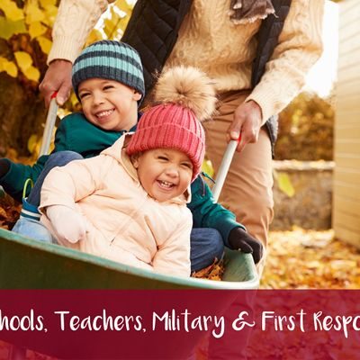 HUGE Childrens Sale - SCHOOLS TEACHERS & MILITARY FAMILIES-JBF Cypress