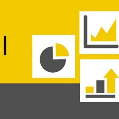 Microsoft Power BI - Dashboard in a Day (Virtual) - September 15