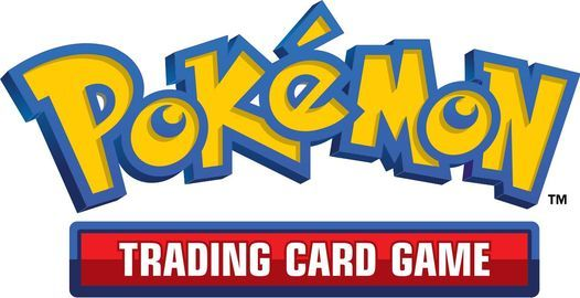 Pokémon TCG Play! League, 8 May   Event in Windsor   AllEvents.in