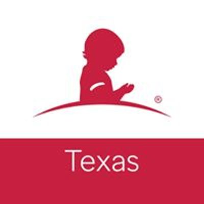 St. Jude Children's Research Hospital – Texas