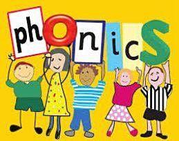 Kids Online Phonics Class | Online Event | AllEvents.in