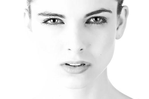 Face Language - Lesen im Gesicht