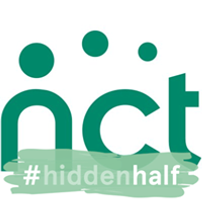 Chelmsford & District NCT