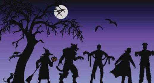 Menomonee Falls Halloween 2020 Best Halloween Events & Parties In Menomonee Falls 2020 | AllEvents.in