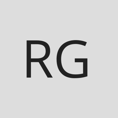 RCCG, THE CITY OF GOD GLASGOW