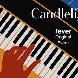 Candlelight Jazz A Tribute to Duke Ellington