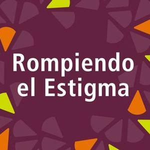 Rompiendo el Estigma  Salud mental en la comunidad latina