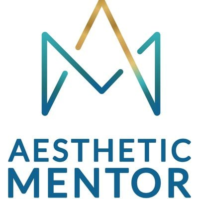 Aesthetic Mentor Connecticut