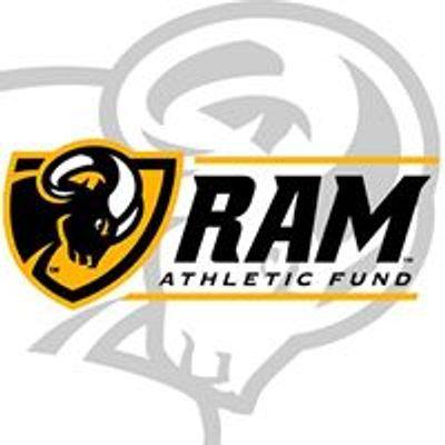 Ram Athletic Fund