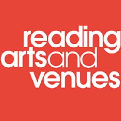 Reading Arts