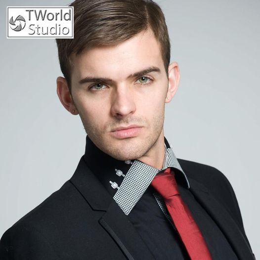 5 Week Barbering Course, 29 March | Event in Lichfield | AllEvents.in