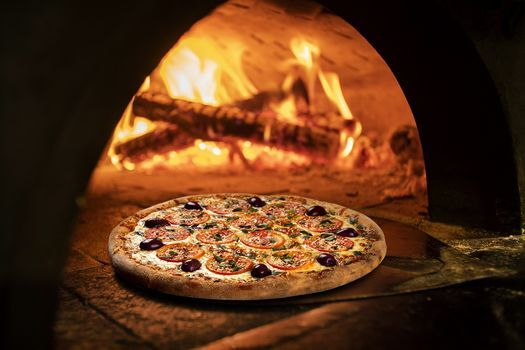Pizz-Up Wednesday | Event in Abu Dhabi | AllEvents.in