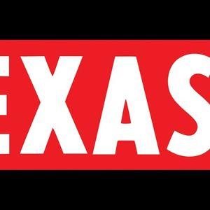 Texas  Amsterdam  April 20 2022