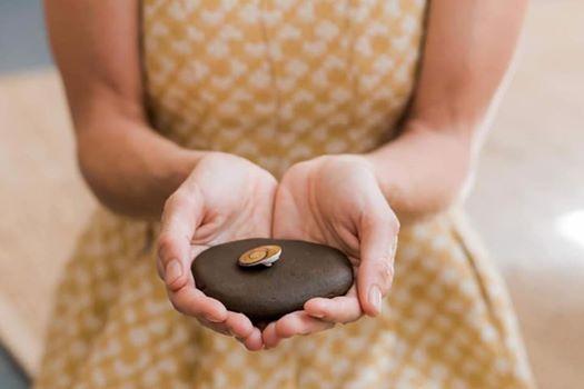 Heartworks Lomi Lomi lvl 1 25-27th October