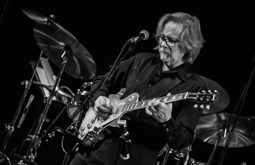 Craig Thatcher Band: Outdoors at SteelStacks, 28 May | Event in Bethlehem | AllEvents.in