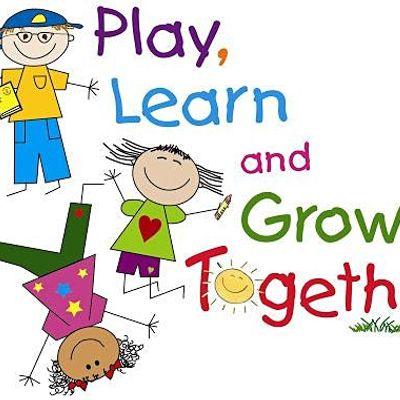 Kids Online Weekly PreSchool