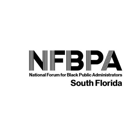NFBPA SOUTH FLORIDA  NETWORK MIXER & COMEDY SHOW