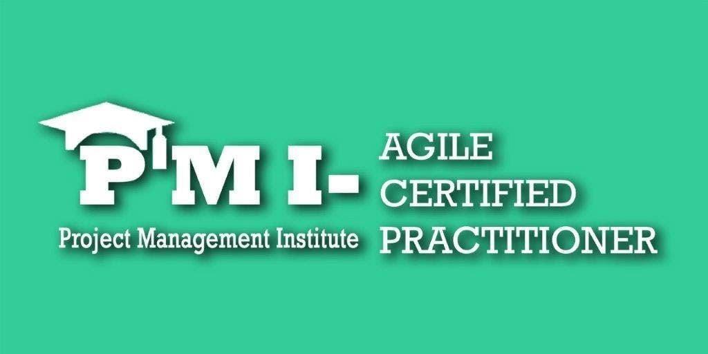 PMI-ACP (PMI Agile Certified Practitioner) Training in Columbia SC