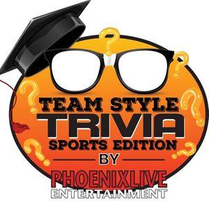 Three Dollar Cafe McDonough - Trivia Challenge