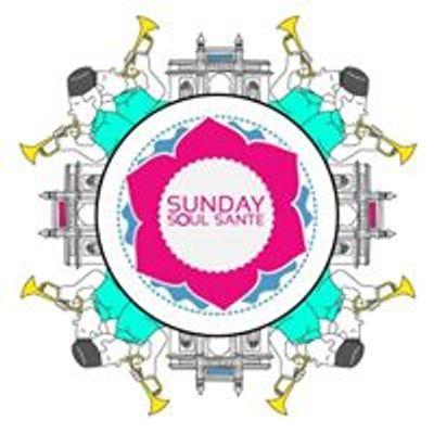 Sunday Soul Sante