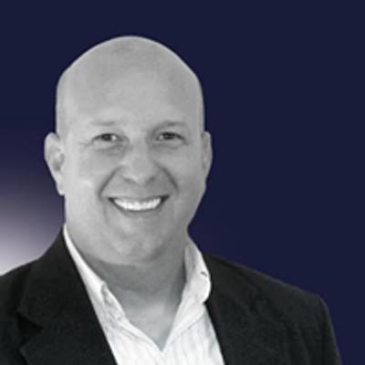Matt Rudisill - The Leadership Academy