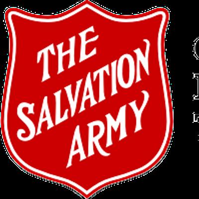 The Salvation Army Thunder Bay Community Church
