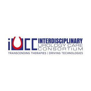 Interdisciplinary Urology Care Consortium (IUCC)