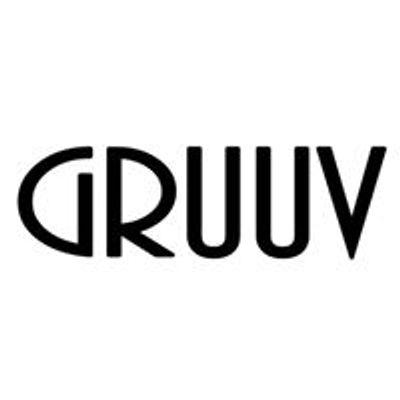 Gruuv