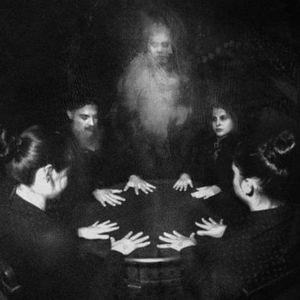 Spiritismo e Arcani Segreti a Stampace