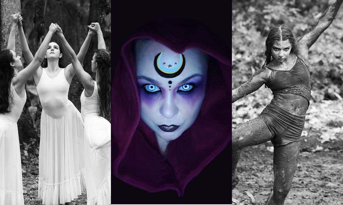 Academy Of.Performing Arts Halloween 2020 2020 Halloween Dance Show   Premiere Academy of Performing Arts on