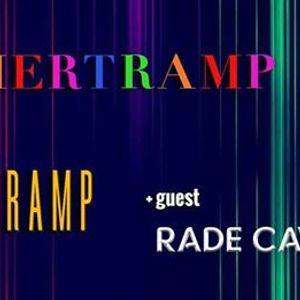 Dreamertramp (tribute Supertramp)  Guest