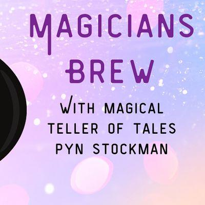 Magicians Brew