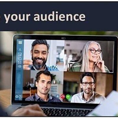 CBCC BA5 - Digital Public Speaking