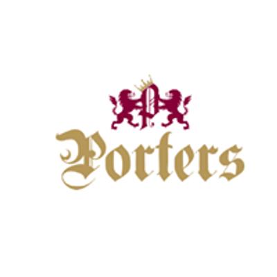 Porters Abu Dhabi
