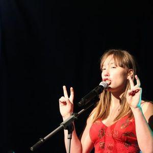 U20 Slamstaz Poetry Slam