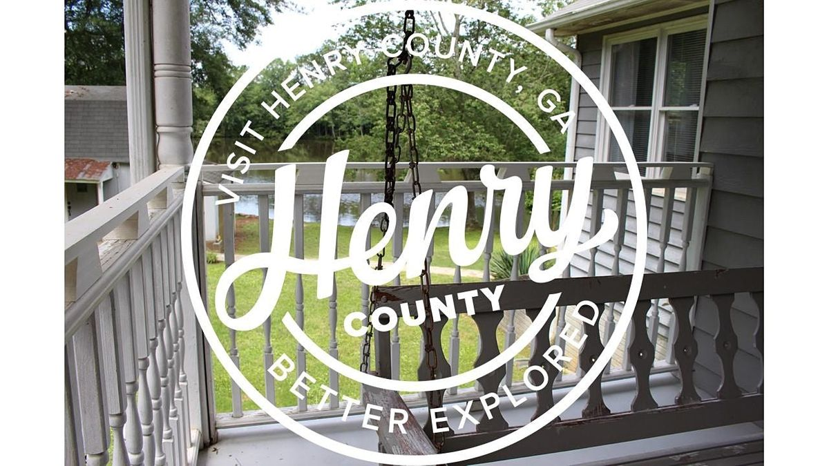 Couples Art by the Lake sponsored by Visit Henry County, GA, 26 September | Event in Stockbridge | AllEvents.in