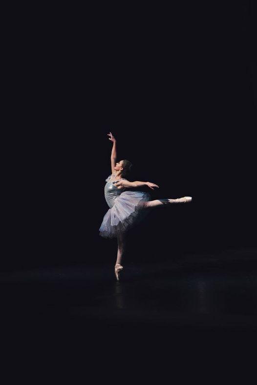 Amsterdam Ballet Festival, 17 December   Event in Amsterdam   AllEvents.in
