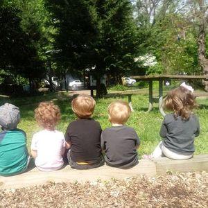 Open House for Prospective Parents